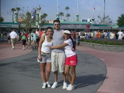 me my bro and sis - me my bro and sis