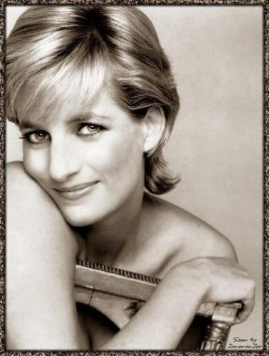 Was princess Diana really the victim of a murder-w - Was princess Diana really the victim of a murder?