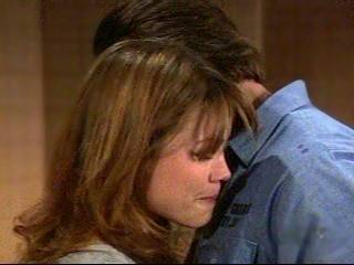 screencap - Jason and Elizabeth hug