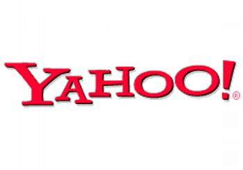 yahoo vs. google - which is better among the two? yahoo or google
