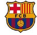 Spanish league favourite team - Spanish League Favourite team