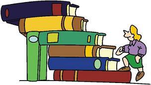 ebooks - ebooks for free