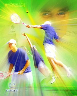 tennis or cricket - tennis or cricket