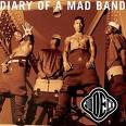 Jodeci - Music Group