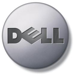 Dell Logo - Dell Computer Logo