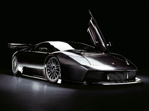 fast cars pictures images. one of the fastest cars in