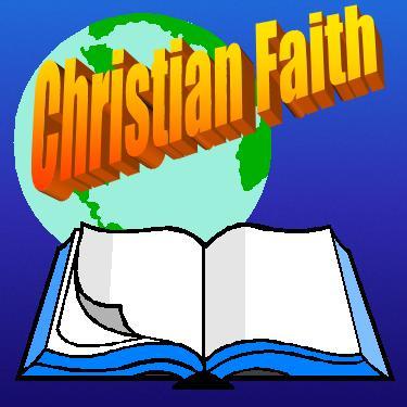 myLot Photos - christian faith