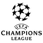 Champions League Crest - This is the UEFA Champions League crest.