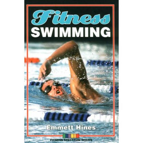 swimming - fitness swimming