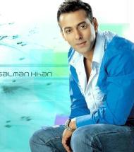has salman khan surrendered or arrested  - salman has surrendered or arrested