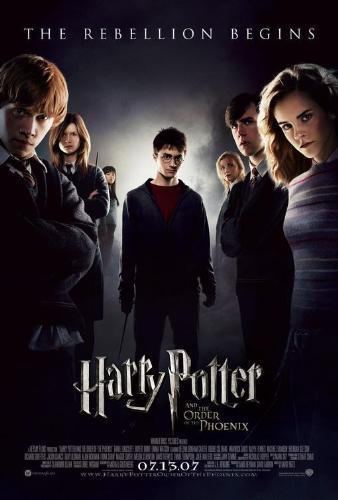 harry - harry potter