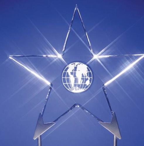 star -  star photo..