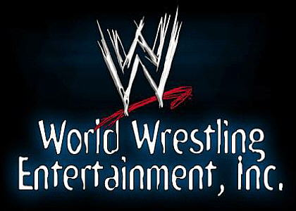 woohoo i can see it now - wwe