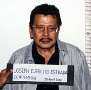 Erap - Erap guilty or not?