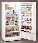 refrigerator - refrigerator.........