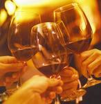 wine  - wine.............