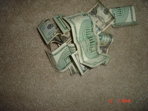 wage - wage and money ,