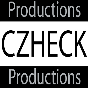Czheck productions - czheck productions supports the white sox