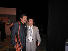 efren bata reyes - The magician without any deception the greatest biliard player in town