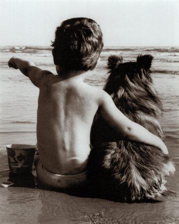 friends are for life! - g[dogzdfh jzdf]i jdz]ihj zdrhijcf]ji