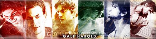 gale harold, yahoo groups, celebrity, QAF, actor - gale harold, yahoo groups,celebrity,QAF, actor,