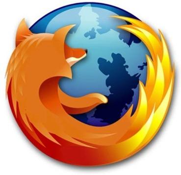 Firefox - firefox browser