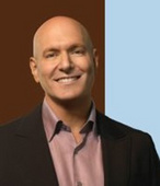 Dr. Keith Ablow - Dr. Keith Ablow, talk show host