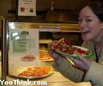 non-vegetarian cuisine - non-veg items,meat