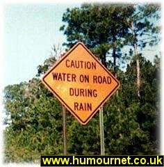 caution -  check this out