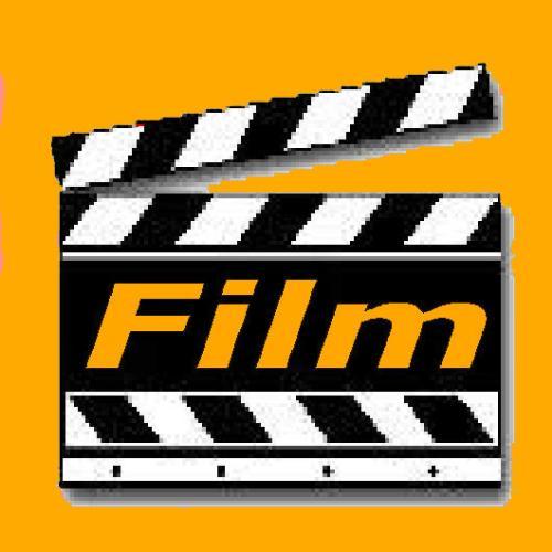 film - movie