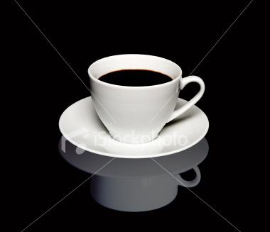 cofee cup - cofee
