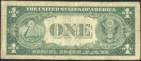 one dollar - Is it possible to earn one dollar everyday?