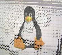 Linux Rocks!! - Linux on Desktop