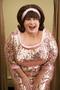 hairspray john travolta in the movie - hairspray: john travolta in the movie acting as Edna. Just one word: great!!!!