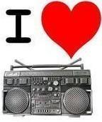i love music., - my idol band,parokya ni edgar band.,hehe..:D
