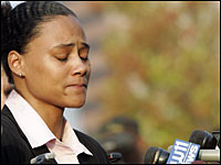 Marion Jones,annonced her retirement - Olympic track and field star Marion Jones has plesded guilty ,and announced retirement.