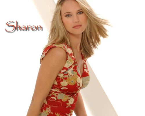 Is see looking old? - Sharon, young and the restless