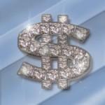 dollar - earning money