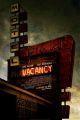 The movie VacancyThe movie Vacancy The movie Vacan - The movie Vacancy The movie Vacancy The movie Vacancy The movie Vacancy