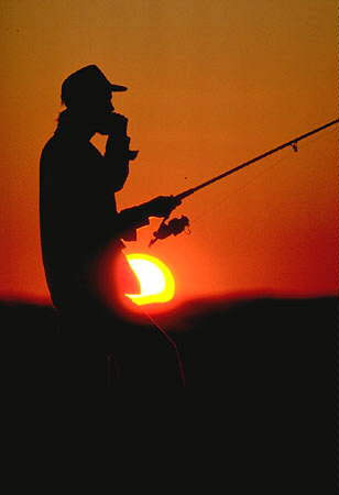 Fishing... - Fishing... one outdoor activity i do like to do