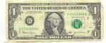 money - dollar bill