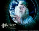 Dumbledore - This is supposed to be an attachemnt to the discussion I have posted a while ago.