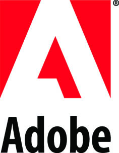 the new adobe - the adobe products are the best