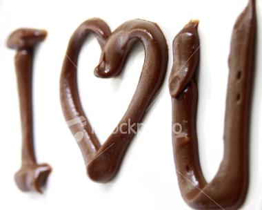 i love u - love, miss, caress