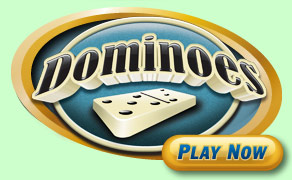 Dominoes - Play now and tell me what you think.