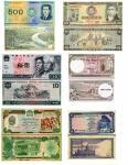 Making money online... - list of websites to make money online...