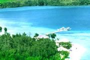 beach - calm, peaceful, serene...ahh