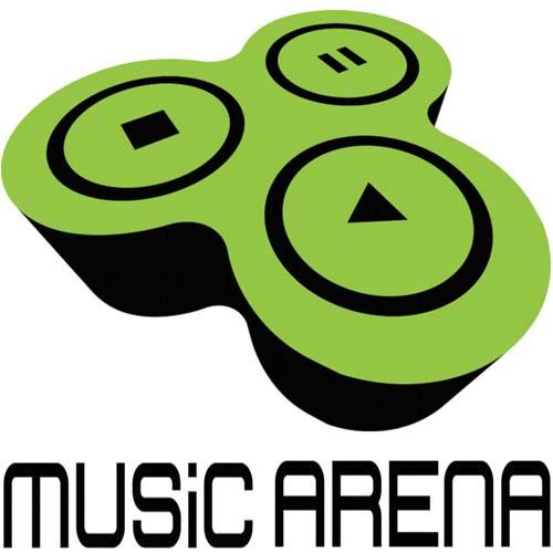 Music - Love music