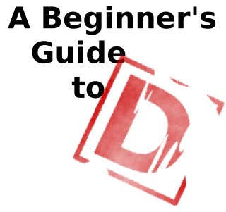 beginers in trading - beginners in trading