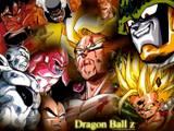 dragon ball z - i love this pix
